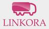 """UAB """"Linkora"""""""