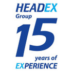 "UAB ""Headex"""