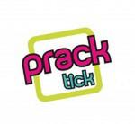 """""""Active friend"""" ir """"Prack tick"""" parduotuvės"""