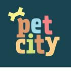 "UAB ""Pet City"""