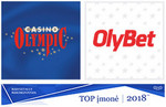 "UAB ""OLYMPIC CASINO GROUP BALTIJA"""