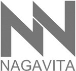 """UAB """"Nagavita"""""""