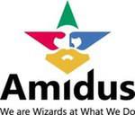 """UAB """"AMIDUS"""""""
