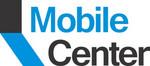 "UAB ""Mobile Center"""