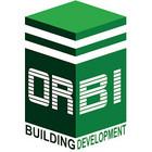 ORBI group