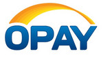 """UAB """"Opay solutions"""""""