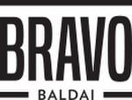 "UAB ""Prime choice Baltics"""
