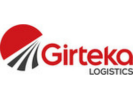 Business Analyst (Warehousing)