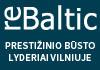"""UAB """"Rebaltic"""""""