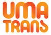 """UAB """"Uma trans"""""""