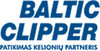 "UAB ""Baltic Clipper"""