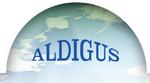 """UAB """"Aldigus"""""""