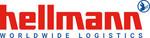 """UAB """"Hellmann Worldwide Logistics"""""""