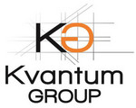 "UAB ""Kvantum Group"""