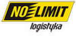 "UAB ""No Limit Logistika"""