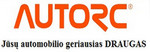 """UAB """"AutoRC"""""""
