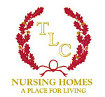 TLC Health Services Ltd