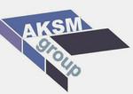 """UAB """"AKSM Group"""""""