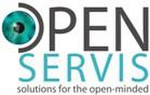 "UAB ""OPENSERVIS"""