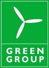 "UAB ""Green group servisas"""