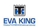"""UAB """"Eva King"""""""