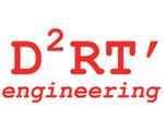 D2RT engineering
