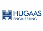 "UAB ""HUGAAS ENGINEERING"""