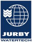 "UAB ""Jurby Water Tech"""