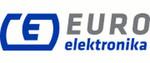 "UAB ""Euroelektronika"""