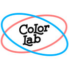 "UAB ""Color Lab"""