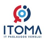 "UAB ""Itoma"""