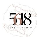 5.6.18 Nails Studio B.V.