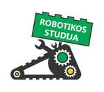 """VšĮ """"Robotikos studija"""""""