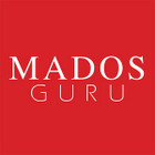 "UAB ""Mados Guru"""