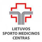 Lietuvos sporto medicinos centras