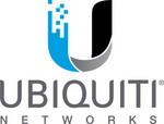 """UAB """"Ubiquiti Networks Europe"""""""