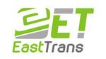 EAST TRANS LTD