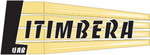 "UAB ""Litimbera"""
