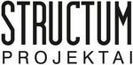 """UAB """"Structum projektai"""""""