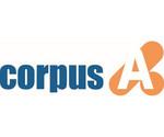 """UAB """"CORPUS A"""""""