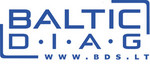 "UAB ""Baltic Diagnostic Service"""