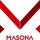 """UAB """"Masona"""""""