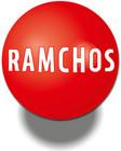 "UAB ""RAMCHOS"""