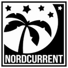 "UAB ""Nordcurrent Group"""