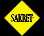"""UAB """"SAKRET LT"""""""