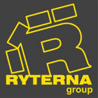 "UAB ""Ryterna group"""