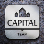 "UAB ""Capital Team"""