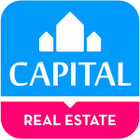 UAB ''Capital Real Estate''