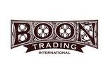 Boon Trading Company
