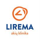 """UAB """"LIREMA"""""""